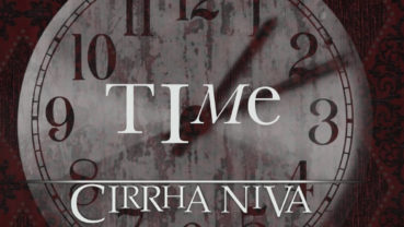 Cirrha Niva – Time (official video)