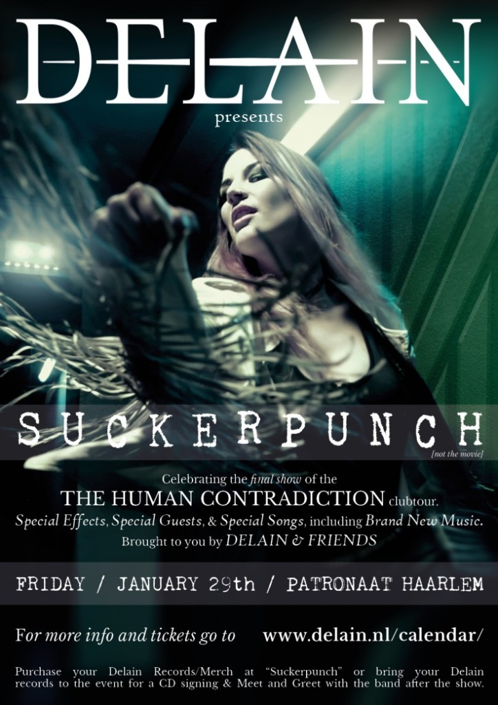 Delain_suckerpunch_posterA2_v6_F_web