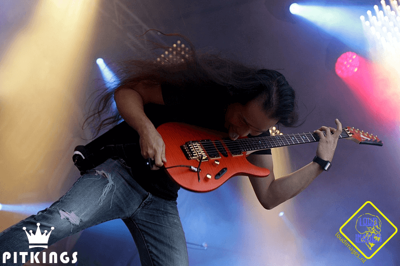 DokkemOpenAir_2016-06-25_20-46-03-2921_DragonForce