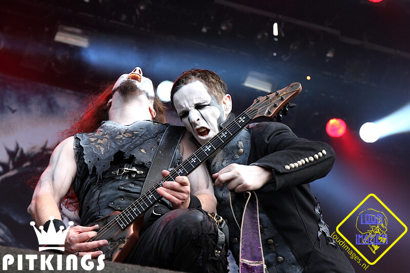 DynamoMetalFest_2016-07-16_17-22-04-0475_Powerwolf