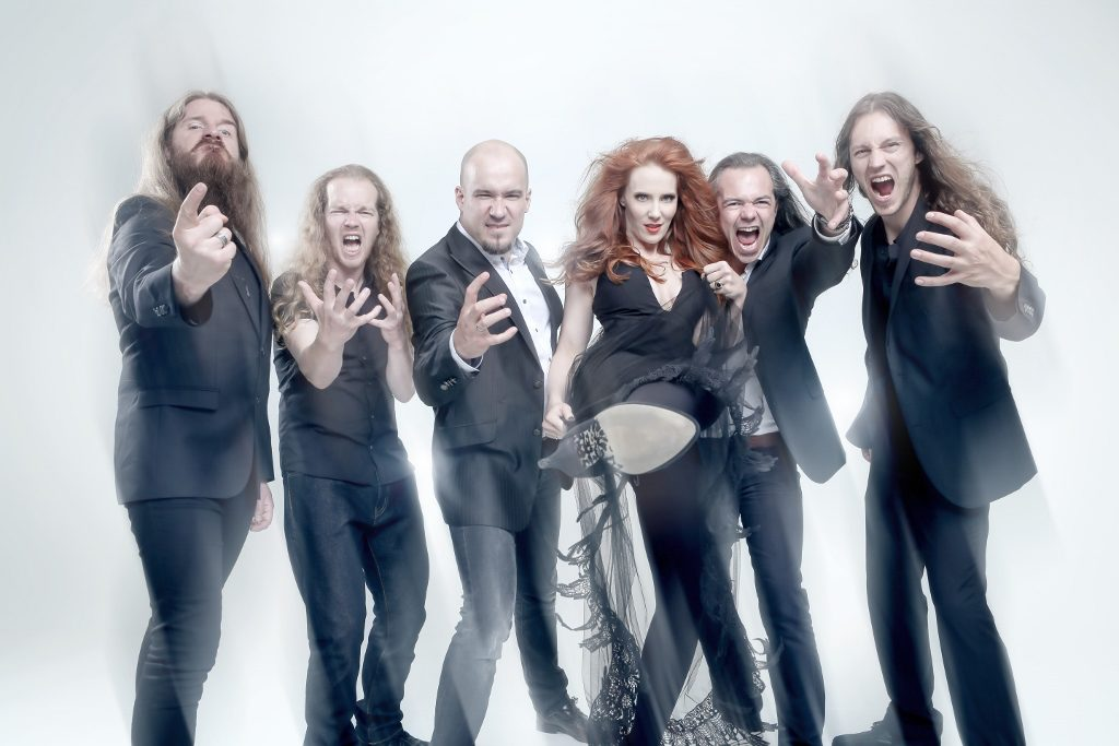epica-band_2