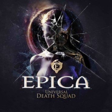 Epica launches video 'Universal Death Squad' from upcoming album 'The Holographic Principle'