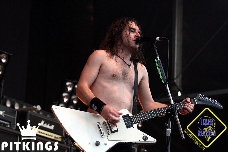 IntoTheGrave_2016-08-12_20-56-15-0359_Airbourne