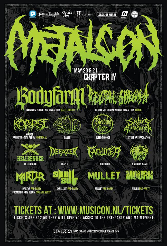 Metalcon_2016_musicon_pitkings