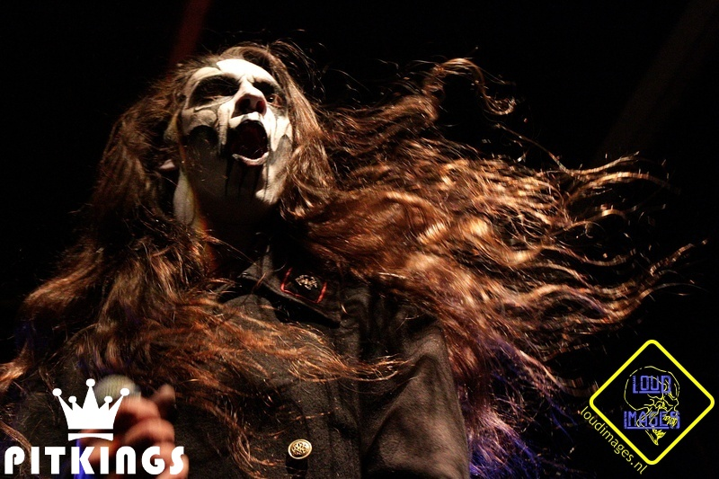 OccultFest_2015-09-05_22-14-51-1342_CarachAngren-pitkings
