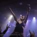 The Charm The Fury + For I Am King + Spoil Engine – Sugarfactory, Amsterdam (concert review)