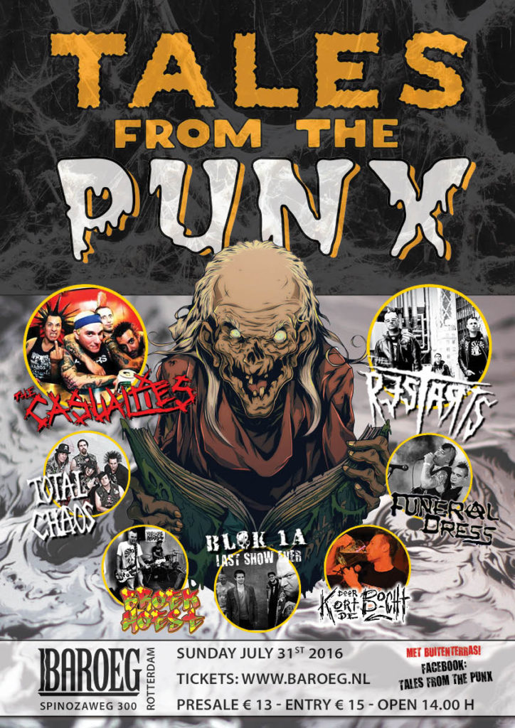 Tales-From-The-Punx-FINAL-web