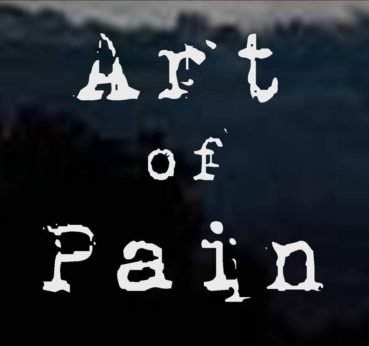 Art Of Pain – Unleash Me (official video)
