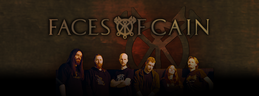faces_of_cain_band
