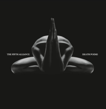 The Fifth Alliance | Death Poems (album review) ★★★☆☆