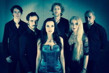 Kingfisher Sky – Hypnos (official video)