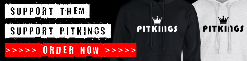 PitKings Webshop