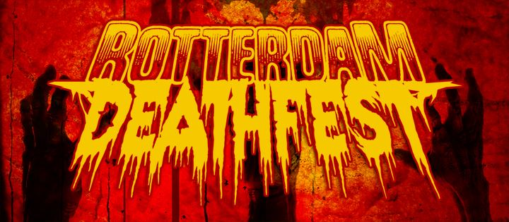rotterdam_deathfest_pitkings