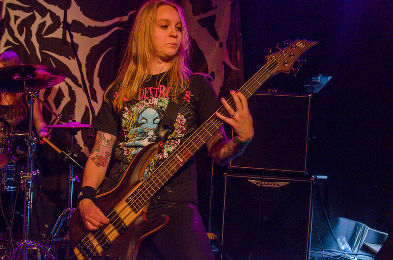 sisters_of_suffocation-01