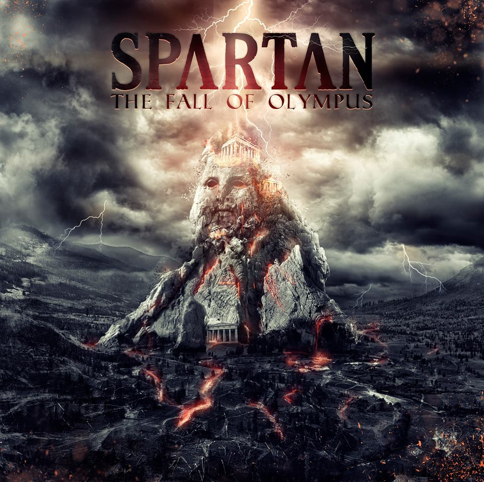 spartan_fall_of_olympus