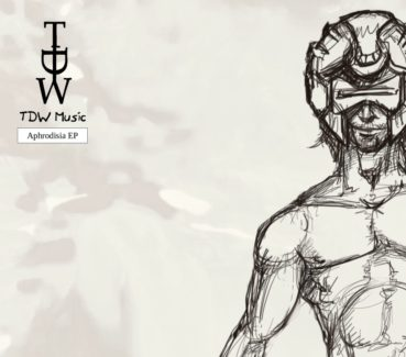 TDW – Aphrodisia (EP review) ★★★☆☆