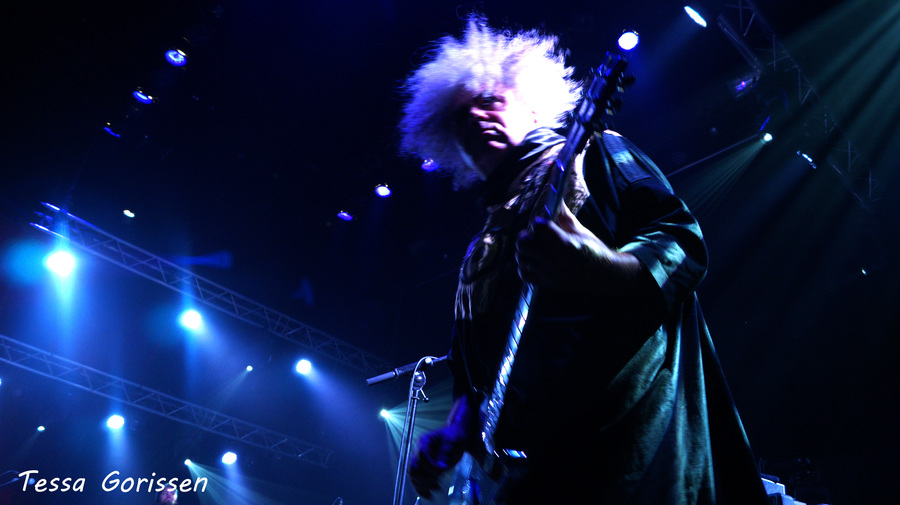 the_melvins_1