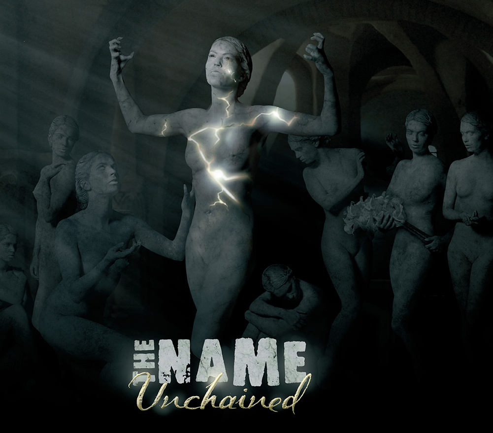 thename_unchained_pitkings