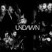 Undawn – Never Giving Up @ Radio 3FM (live video)