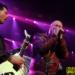 Helloween – 013, Tilburg (concert review)