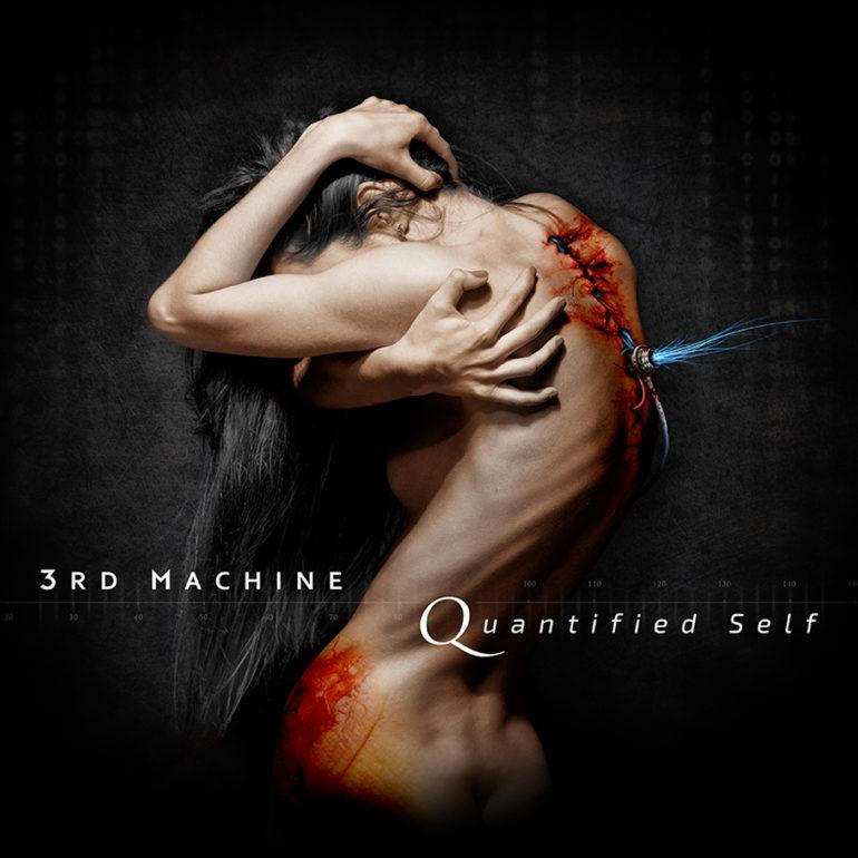 3rd Machine – Quantified Self (album review) ★★★★★