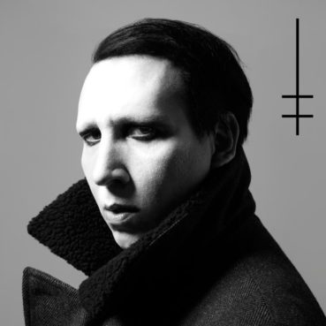 Marilyn Manson – Philharmonie, Haarlem (concert review)
