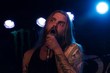 Metalcon 2017 (festival pics)