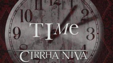 Cirrha Niva – Time (official video)