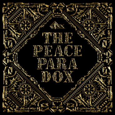 Codex | The Peace Paradox (album review) ★★★☆☆