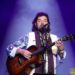 Alan Parsons Live Project – De Vereeniging, Nijmegen (concert review)
