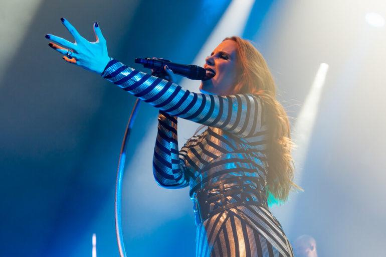 Epic Metal Fest 2016 (pictures)