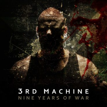 3rd Machine – Nine Years Of War (official video)