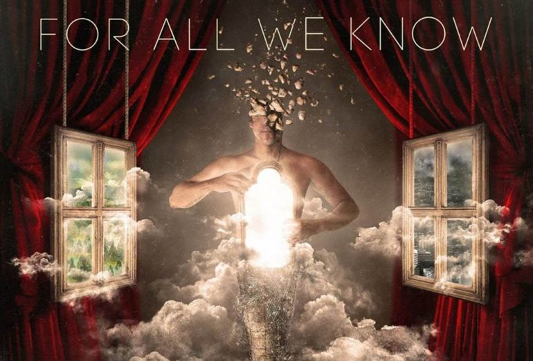 For All We Know – They'll Win (official video)