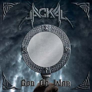 Jackal – God Of War (album review) ★★★☆☆