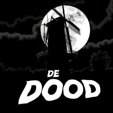 De Dood | De Titelloze Eerste (album review) ★★★☆☆
