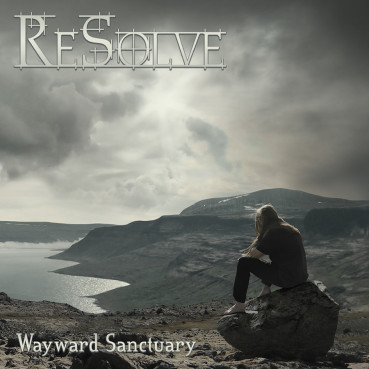 Resolve – Wayward Sanctuary (album review) ★★★★☆
