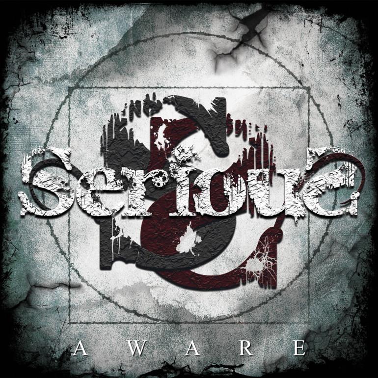 SeriouS | Aware (album review) ★★★★☆