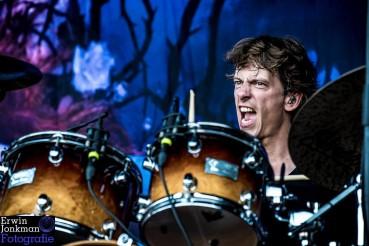 CityRock 2015 | Leeuwarden (festival review)