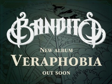 Bandito | On the Run (new song)
