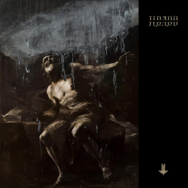 Behemoth – I Loved You At Your Darkest (album review) ★★★☆☆