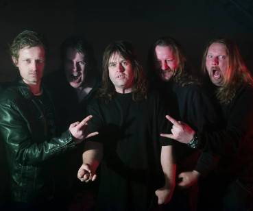 Burning – Trials Of 1613 (official video)