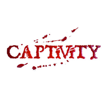Captivity – Captivity (EP review) ★★☆☆☆
