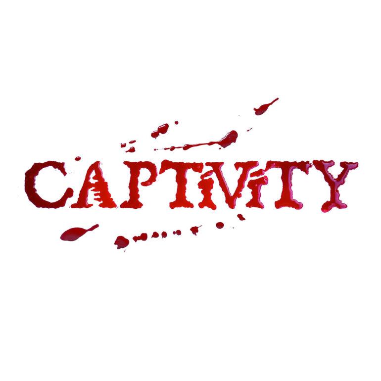Captivity – Captivity (EP review) ★★☆☆☆