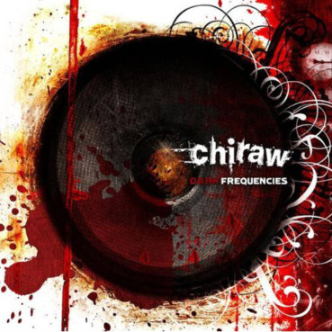 Chiraw | Eclipse (official video)