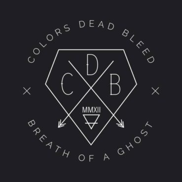 Colors Dead Bleed – Breath Of A Ghost (official video)