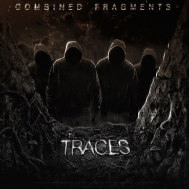 Combined Fragments | Traces (EP review) ★★★★☆