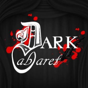 Dark Cabaret – Mouschwitz (single)