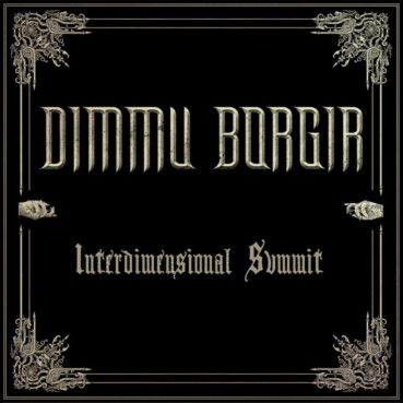 Dimmu Borgir – Interdimensional Summit (official video)