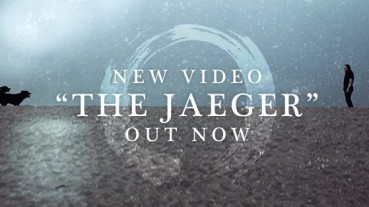 Divine Sins | The Jaeger (official video)