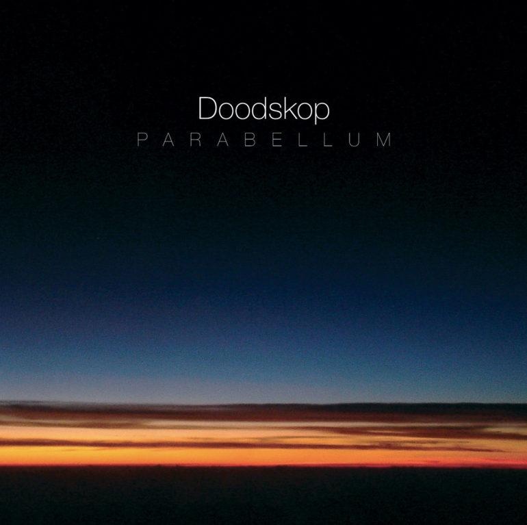 Doodskop – Parabellum (album review) ★★★☆☆